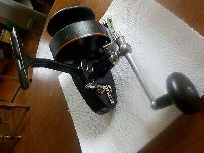 28A-450 SPINFISHER 420SS 430SS 450SS 550SS-levier de came Nouvelle PENN REEL part