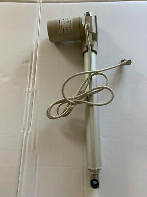Linear Actuator - New and Unused