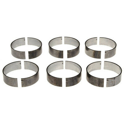 Rod Bearing Set Clevite CB-1443A-10 6 Pack 6