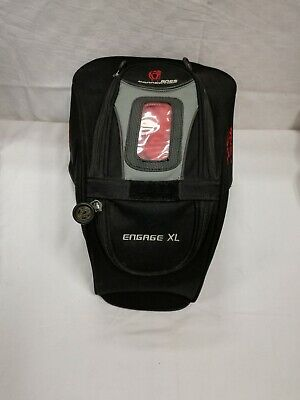 Quick Lock Tankrucksack Engage Bags - Connection SW Motech