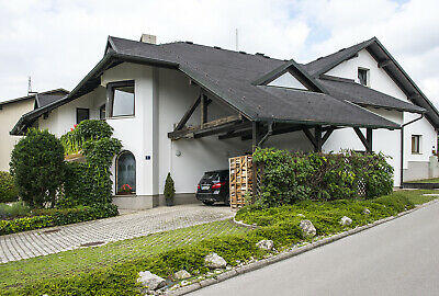 Detached House For Sale by Owner - Slovenia, Celje