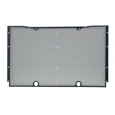 Freightliner Cascadia Bug Screen