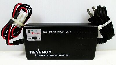 FYL AC//DC Adapter Charger for Power Wheels T6137 Dora The Explorer Jeep Wrangler