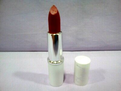 Dornie' Rouge Lipstick - Rossetto Labbra Art.620 - N°13 Made In Italy Since 1929