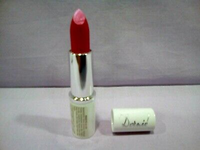 Dornie' Rouge Lipstick - Rossetto Labbra Art.620 - N°208 Made In Italy Since1929