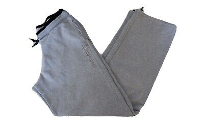 hugo Boss Grey Jogging  Bottoms Size Age 16 Years Boys