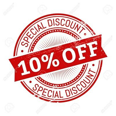 10% + OFF DISCOUNT CODES - Nike, Adidas, Footlocker, Size, Schuh & Many More