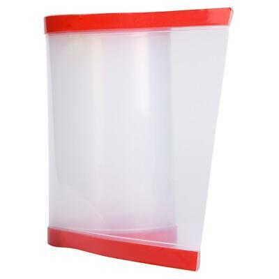 New Finger Protector Guard 120*17cm Pinch Fingers Stopper on Both Sides of Door
