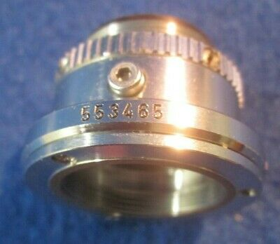 Leica intermediate piece with Wollast prism 553 465