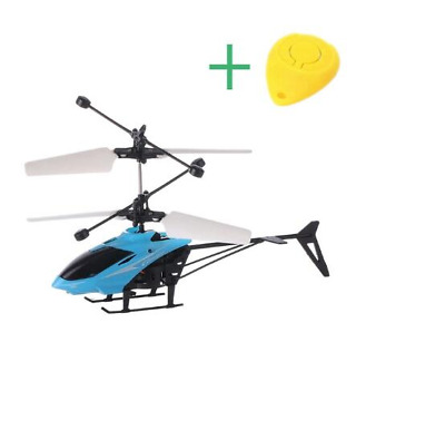 Birthday Gifts Flying Toy-Drone Helicopter Toy for Kids,Children FLYING FAIRY