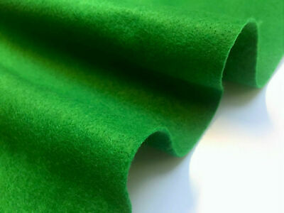 Buy What You Need TEDDY BEAR BAIZE FELT FABRIC TOYS CRAFTING 60 inches Wide