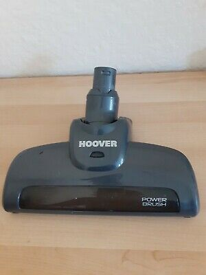 HOOVER FD22 REPLACEMENT Turbo brushNozzle 22v Inc. roller