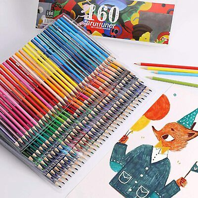 Color Fine Art  Drawing Pencils Drawing Sketching Set Pencils Set  Artist Sketch