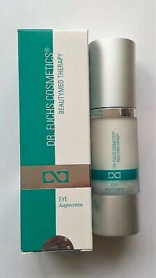 Dr. Fuchs Beautymed Therapy EYE Augencreme 30ml