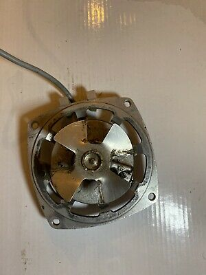 Spit Pulsa 700p Cylinder Head Somplete With Fan Motor And Spark Plut