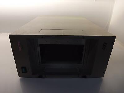 Mac Panel VX1406 Mainframe T40587