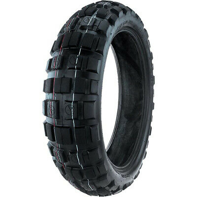 Vee Rubber MX VRM401 150/70-18 Adventure Off Road Motocross Rear Tyre