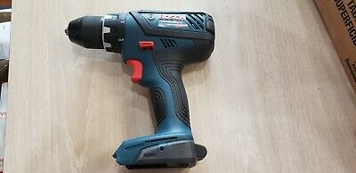 "Bosch 18v 1/2"" drill DDS181A ""TOOL ONLY"""