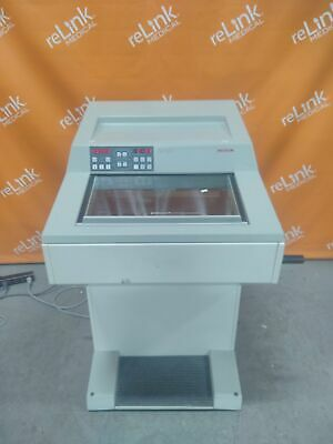 Thermo Scientific Microm HM 505 E Cryostat Histology Pathology Lab