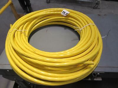 Fiber Optic Cable Roll 94887-96 SME (300 ft) T65032