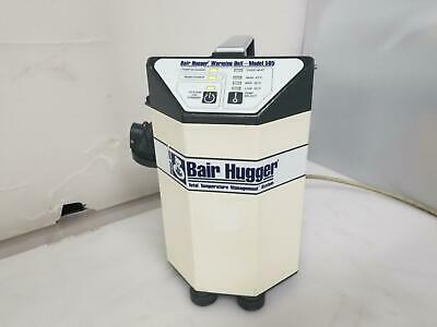 Bair Hugger Model 505 Warming Unit