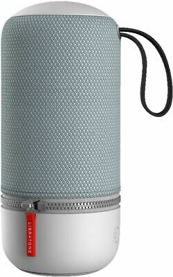 Libratone Zipp Mini 2 Wireless Lautsprecher Alexa MultiRoom Wlan Bluetooth