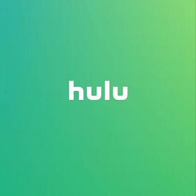 Hulu TV Premium Account | Full Access & Warranty [NO ADS] | FAST DELIVERY
