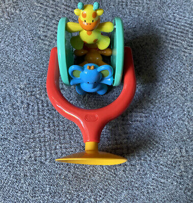 ELC Feeding Table Toy