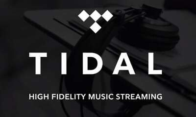 Tidal Hi-Fi Account | Masters Quality & Warranty &  Full Access | FAST DELIVERY
