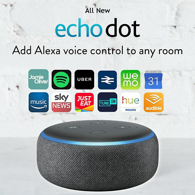 For Samsung Galaxy A51 Leather Wallet Flip Book Case Cover Pouch with Pocket