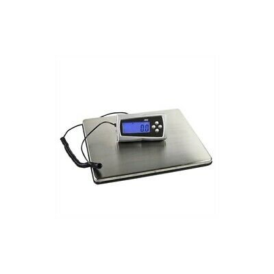 OPTIMA HOME SCALES CMD-330 Commander Shipping Scale 330lb