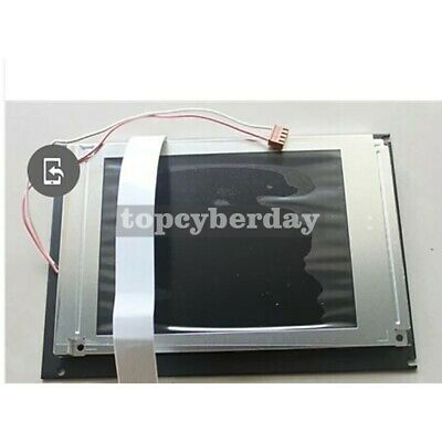LCD Display Module CNC Monitor Replace For SP14Q002-A1 SP14Q003-C1 SP14Q005