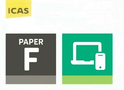 50 Latest ICAS Papers Year / Grade 8 Paper F All Subjects **Superfast Delivery