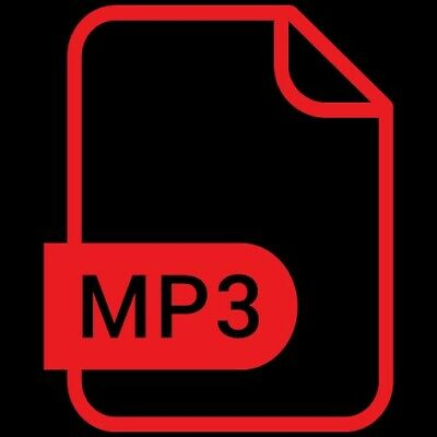 Audiobook & old time radio (OTR) shows mp3 download only 130gb of audio books