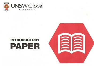 19 Latest ICAS Papers Year / Grade 2 Introductory **Superfast Delivery