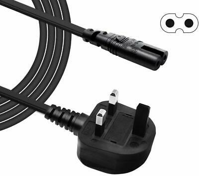 Power Cable Lead Wire for Fitting Connecting Wired Fits the Printer HP