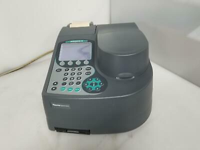 Thermo Spectronic Genesys 6 Spectrophotometer