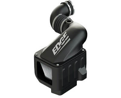 Jammer 18185-D Jammer Cold Air Intake - Dry Filter
