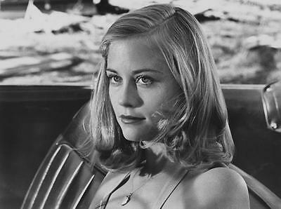 Cybill Shepherd Hot Glossy Photo No5