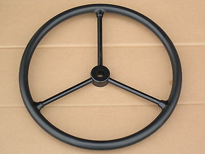 Steering Wheel For B.f. Avery A