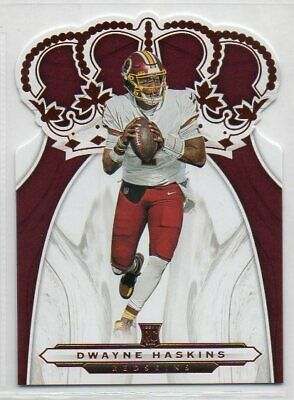 2019 Panini Chronicles Crown Royale Sub Set Pick Your Card Free Shipping