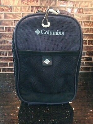 Columbia Insulated Baby Food And Bottle Tote