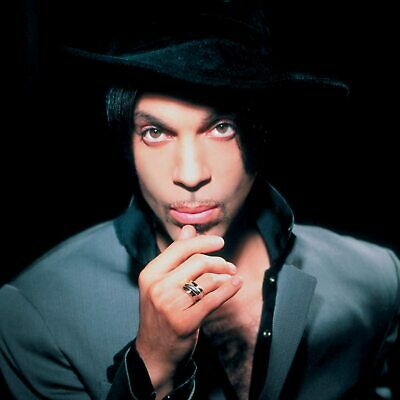 PRINCE AND NEW POWER GENERATION - ONE NITE ALONE LIVE!4LP Sent Sameday*