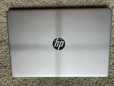 "HP 15.6"" HD Touch Laptop Intel 10th Gen i3-1005G1 8GB 128GB SSD WiFi+BT Win10"