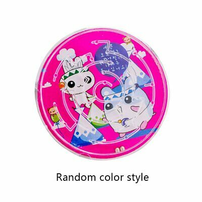 Cartoon pin ball Game Toy kids happy birthday party favor party souvenirs