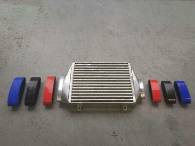 MINI COOPER S R53 uprated 60mm core intercooler WITH FREE SHIPPING
