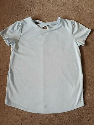 Girls SOULUXE T.Shirt Age 12-13 (Q1R)