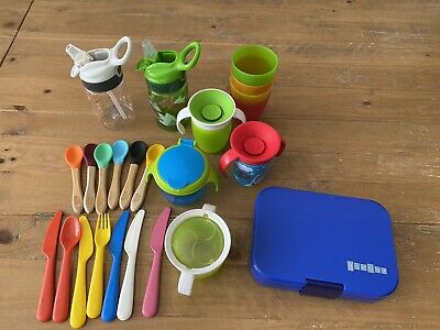 Weaning / Toddler Feeding Accessories / Equipment