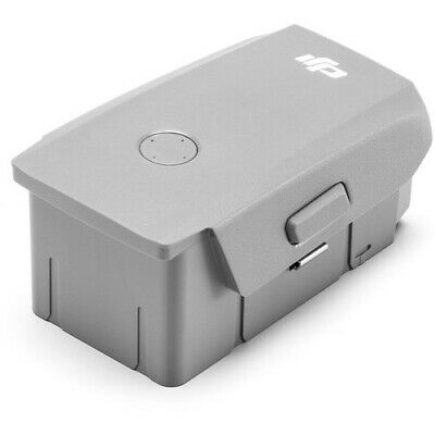 Genuine NEW DJI Mavic Air 2 Intelligent Flight Battery Pack - Spare Extra Charge
