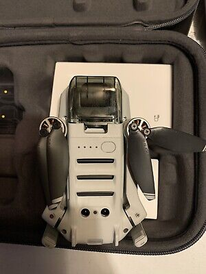DJI Mavic Mini Fly More Combo - USED - Excellent- DJI Refresh Included